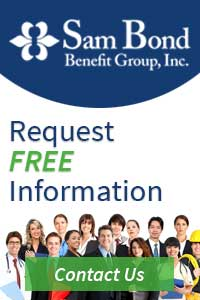 Request Free PEO Info