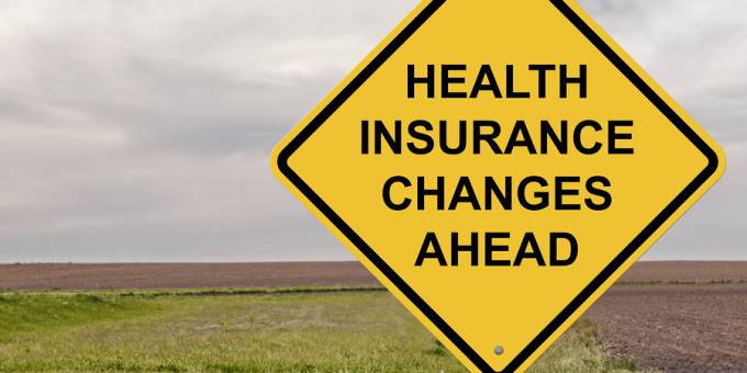 Florida Marketplace: Understanding the Health Care Law